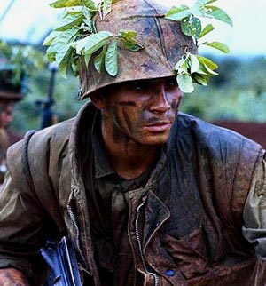 external image vietnam-soldier-2.jpg