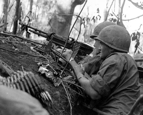 why did many americans oppose us involvement vietnam war 1 The role of america`s vietnam war in  vietnam war were reported as 11 million vietcong  in the minds of many americans and others around.